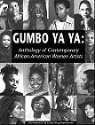Gumbo Ya Ya: Anthology of Contemporary African-American Women Artists