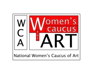Womens Caucus of Art
