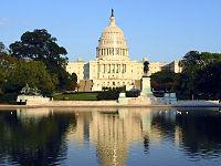 81st Congress January 3, 1949 –  January 3, 1951