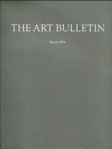 The National Women's Caucus for Art – College Art Association