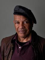 Keith Morrison, Artist & Author