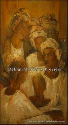 Delilah W. Pierce (c) 2013