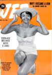 Jet Magazine 1957