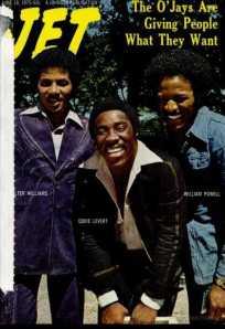 Jet Magazine, June 1975