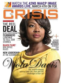 Modern Day Crisis Magazine